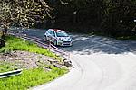 Foto Rally Val Taro 2008 - PT1 IRC_Taro_2008_PS1_Bardi_018