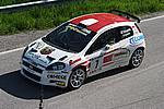 Foto Rally Val Taro 2008 - PT1 IRC_Taro_2008_PS1_Bardi_020