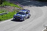 Foto Rally Val Taro 2008 - PT1 IRC_Taro_2008_PS1_Bardi_022
