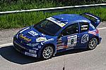 Foto Rally Val Taro 2008 - PT1 IRC_Taro_2008_PS1_Bardi_023