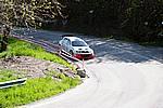 Foto Rally Val Taro 2008 - PT1 IRC_Taro_2008_PS1_Bardi_024