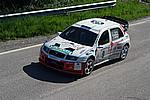Foto Rally Val Taro 2008 - PT1 IRC_Taro_2008_PS1_Bardi_026