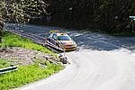 Foto Rally Val Taro 2008 - PT1 IRC_Taro_2008_PS1_Bardi_030