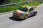 Foto Rally Val Taro 2008 - PT1 IRC_Taro_2008_PS1_Bardi_032
