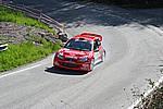 Foto Rally Val Taro 2008 - PT1 IRC_Taro_2008_PS1_Bardi_034
