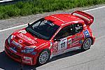Foto Rally Val Taro 2008 - PT1 IRC_Taro_2008_PS1_Bardi_035