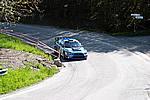 Foto Rally Val Taro 2008 - PT1 IRC_Taro_2008_PS1_Bardi_036