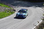 Foto Rally Val Taro 2008 - PT1 IRC_Taro_2008_PS1_Bardi_037