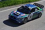 Foto Rally Val Taro 2008 - PT1 IRC_Taro_2008_PS1_Bardi_038