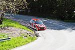 Foto Rally Val Taro 2008 - PT1 IRC_Taro_2008_PS1_Bardi_039