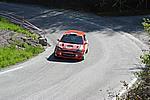 Foto Rally Val Taro 2008 - PT1 IRC_Taro_2008_PS1_Bardi_040