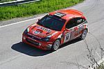 Foto Rally Val Taro 2008 - PT1 IRC_Taro_2008_PS1_Bardi_041