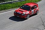 Foto Rally Val Taro 2008 - PT1 IRC_Taro_2008_PS1_Bardi_044