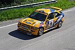 Foto Rally Val Taro 2008 - PT1 IRC_Taro_2008_PS1_Bardi_047