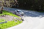 Foto Rally Val Taro 2008 - PT1 IRC_Taro_2008_PS1_Bardi_048