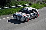 Foto Rally Val Taro 2008 - PT1 IRC_Taro_2008_PS1_Bardi_050