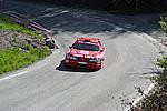 Foto Rally Val Taro 2008 - PT1 IRC_Taro_2008_PS1_Bardi_052