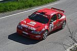 Foto Rally Val Taro 2008 - PT1 IRC_Taro_2008_PS1_Bardi_053