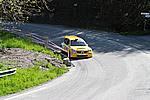 Foto Rally Val Taro 2008 - PT1 IRC_Taro_2008_PS1_Bardi_054