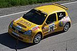 Foto Rally Val Taro 2008 - PT1 IRC_Taro_2008_PS1_Bardi_056
