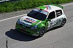 Foto Rally Val Taro 2008 - PT1 IRC_Taro_2008_PS1_Bardi_059