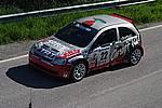 Foto Rally Val Taro 2008 - PT1 IRC_Taro_2008_PS1_Bardi_062