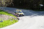 Foto Rally Val Taro 2008 - PT1 IRC_Taro_2008_PS1_Bardi_063