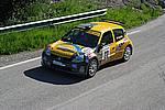 Foto Rally Val Taro 2008 - PT1 IRC_Taro_2008_PS1_Bardi_065
