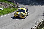 Foto Rally Val Taro 2008 - PT1 IRC_Taro_2008_PS1_Bardi_067