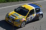 Foto Rally Val Taro 2008 - PT1 IRC_Taro_2008_PS1_Bardi_068