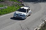 Foto Rally Val Taro 2008 - PT1 IRC_Taro_2008_PS1_Bardi_070