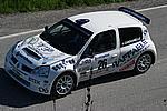 Foto Rally Val Taro 2008 - PT1 IRC_Taro_2008_PS1_Bardi_071