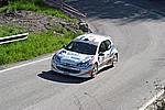 Foto Rally Val Taro 2008 - PT1 IRC_Taro_2008_PS1_Bardi_073