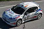 Foto Rally Val Taro 2008 - PT1 IRC_Taro_2008_PS1_Bardi_074