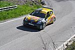 Foto Rally Val Taro 2008 - PT1 IRC_Taro_2008_PS1_Bardi_076