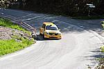 Foto Rally Val Taro 2008 - PT1 IRC_Taro_2008_PS1_Bardi_077