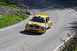 Foto Rally Val Taro 2008 - PT1 IRC_Taro_2008_PS1_Bardi_078