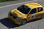 Foto Rally Val Taro 2008 - PT1 IRC_Taro_2008_PS1_Bardi_079