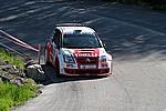 Foto Rally Val Taro 2008 - PT1 IRC_Taro_2008_PS1_Bardi_081