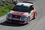 Foto Rally Val Taro 2008 - PT1 IRC_Taro_2008_PS1_Bardi_082