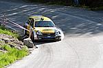 Foto Rally Val Taro 2008 - PT1 IRC_Taro_2008_PS1_Bardi_083
