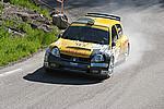 Foto Rally Val Taro 2008 - PT1 IRC_Taro_2008_PS1_Bardi_084