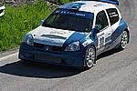 Foto Rally Val Taro 2008 - PT1 IRC_Taro_2008_PS1_Bardi_086