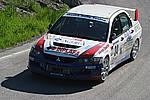 Foto Rally Val Taro 2008 - PT1 IRC_Taro_2008_PS1_Bardi_088