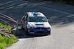 Foto Rally Val Taro 2008 - PT1 IRC_Taro_2008_PS1_Bardi_089