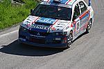 Foto Rally Val Taro 2008 - PT1 IRC_Taro_2008_PS1_Bardi_090