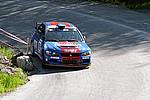 Foto Rally Val Taro 2008 - PT1 IRC_Taro_2008_PS1_Bardi_091
