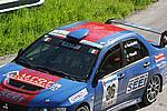Foto Rally Val Taro 2008 - PT1 IRC_Taro_2008_PS1_Bardi_092