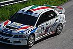 Foto Rally Val Taro 2008 - PT1 IRC_Taro_2008_PS1_Bardi_094