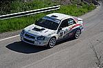 Foto Rally Val Taro 2008 - PT1 IRC_Taro_2008_PS1_Bardi_096